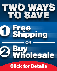 Learn how to get Amsoil shipped to you at the same price a dealer or store pays for their product here